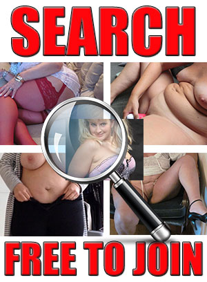 Search Now
